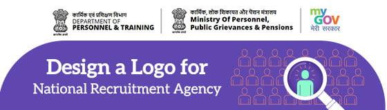 Logo Contest For National Recruitment Agency