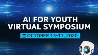 Registration Open Now For Cbse And Intelindia Ai For Youth Virtual Symposium