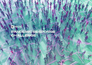 $500K The Pandemic Response Challenge By Xprize And Cognizant