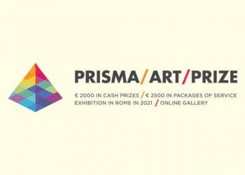 7Th Edition Prisma Art Prize