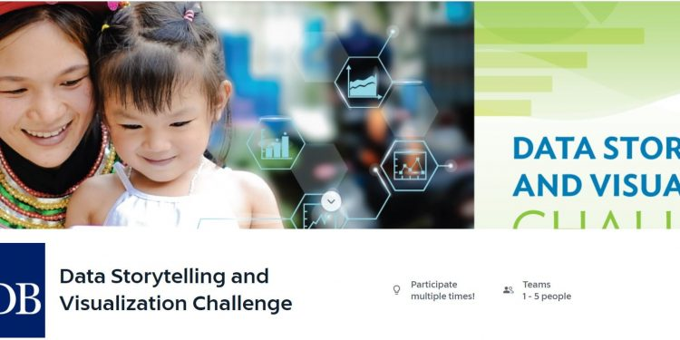 Adb Data Storytelling And Visualization Challenge