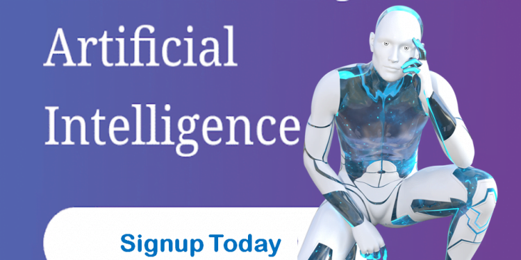 Columbia University Micromasters Program In Artificial Intelligence