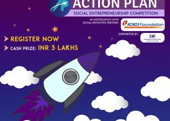 Action Plan Social Entrepreneurship Competition