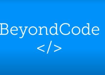 Beyondcode Global Online Hackathon