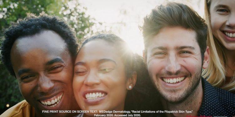 Black Innovators In Skin Health Quickfire Challenge