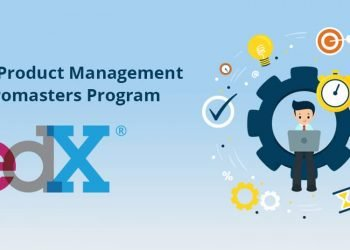 Boston University Micromasters Program In Digital Product Management