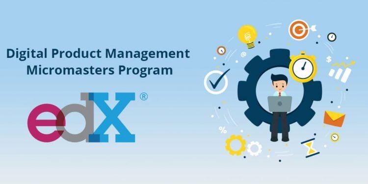Boston University Micromasters Program In Digital Product Management