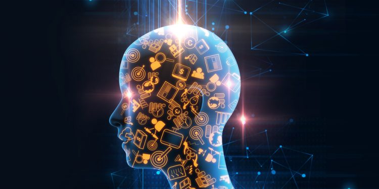 Build Ai Based Applications Solving The Problems In Computer Vision And Nlp