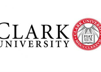 Clarke University Merit Scholarships For International Students