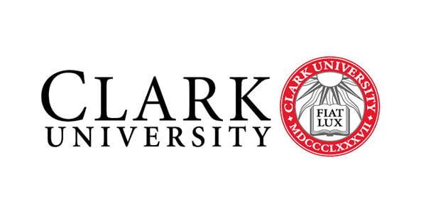 Clarke University Merit Scholarships For International Students
