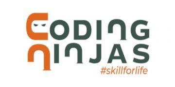 Coding Ninjas Scholarships