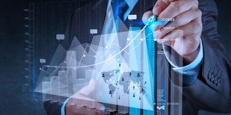 Columbia University Micromasters Program In Business Analytics