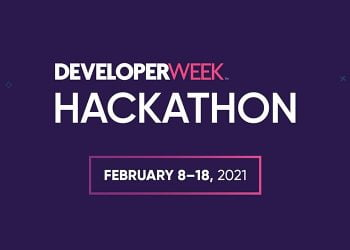 Developerweek 2021