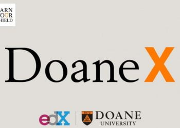 Donaex Micromasters Program In Healthcare Administration