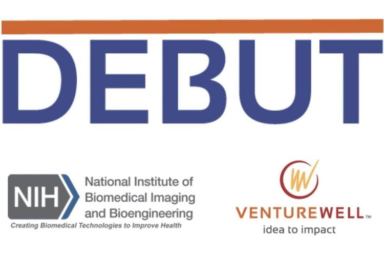 Design By Biomedical Undergraduate Teams Debut Competition