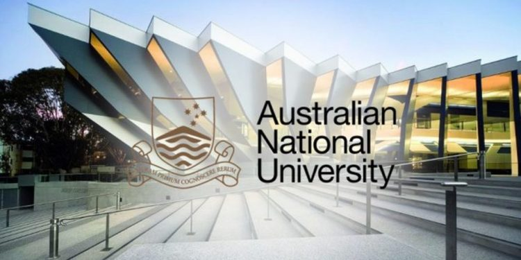 Digital Agriculture Phd Supplementary Scholarship By Australian National University