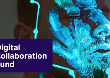 Digital Collaboration Fund To Support Arts Organisations