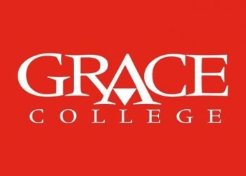 Grace College Scholarships And Grants