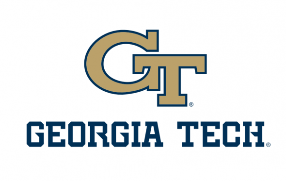 Georgia Tech Micromasters Program In Analytics Essential Tools And Methods