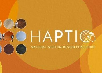 Haptic Material Museum Design Challenge