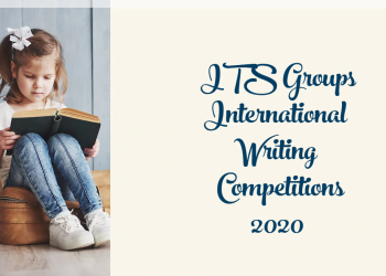 Its Group Flash Fiction - Short Story Competition