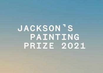 Jackson's Painting Prize 2021
