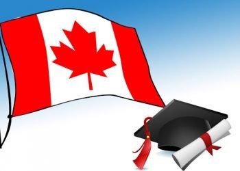 Job-Applications.ca Working Parent College Scholarship Program