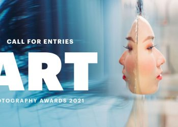 Lensculture Seeking New Voices In Art Photography Competition