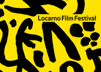 Locarno Film Festival International Poster Competition
