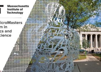 Mit Micromasters Program In Statistics And Data Science
