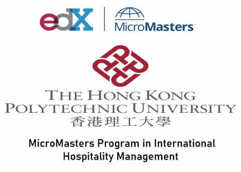 Micromasters Program In International Hospitality Management