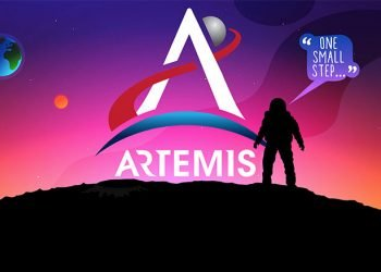 Nasa Artemis Moon Pod Essay Contest