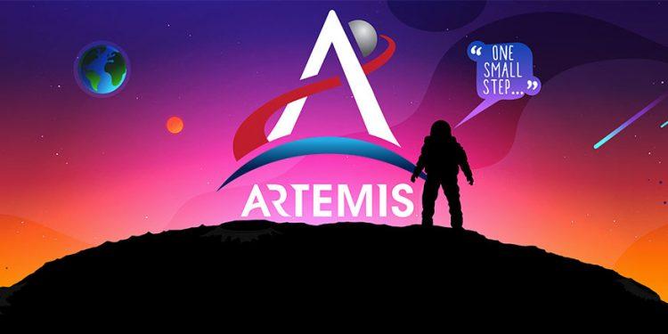 Nasa Artemis Moon Pod Essay Contest