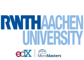 Rwth Micromasters Program In Managing Technology &Amp; Innovation