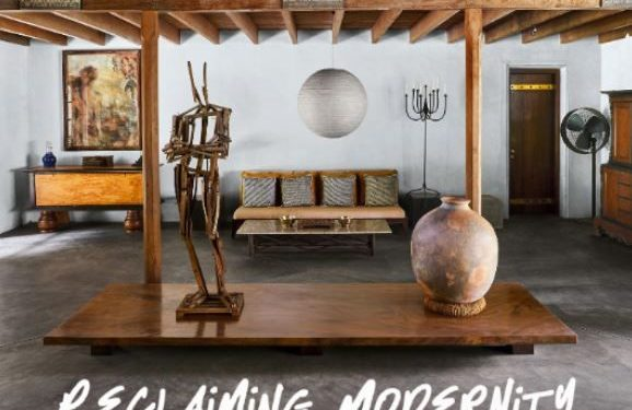 Reclaiming Modernity Celebrating Geoffrey Bawa Competition