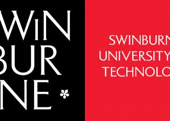 Swinburne Scholarships For International Students