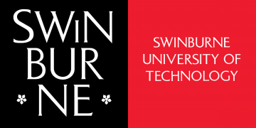 Swinburne Scholarships For International Students