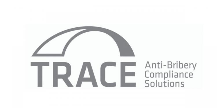 Trace Prize For Investigative Reporting