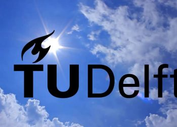 Tudelft Micromasters Program In Solar Energy Engineering