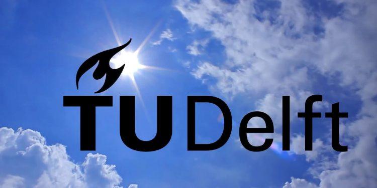 Tudelft Micromasters Program In Solar Energy Engineering