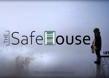 The Safehouse Homes For The Homeless Students Competition