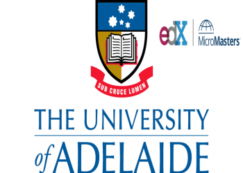 The University Of Adelaide Micromasters Program In Big Data