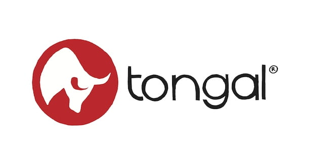 Tongal Beauty Brands Animation Trueview Video Project