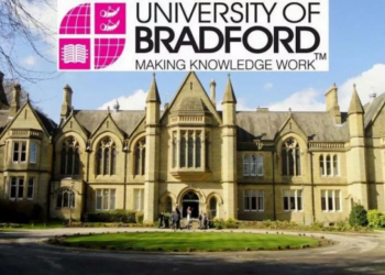 University Of Bradford Scholarships