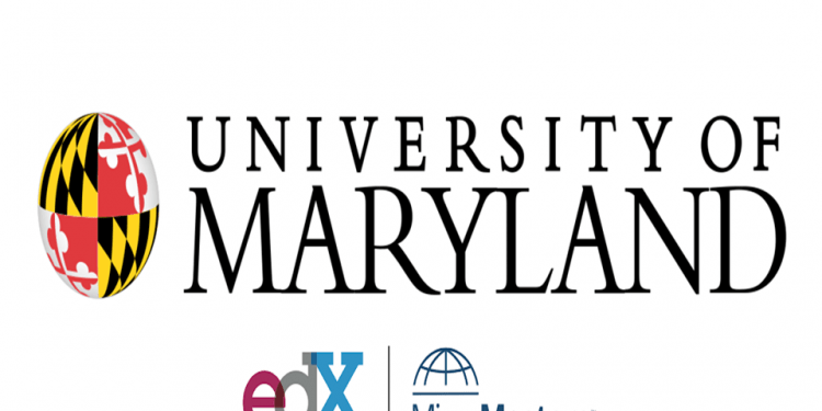 University Of Maryland Micromasters Program In Cloud Computing