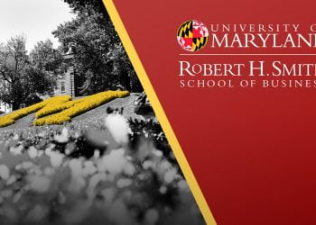 University Of Maryland Micromasters Program In Mba Core Curriculum