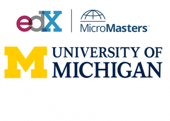 University Of Michigan Micromasters Program In Social Work Practice, Policy And Research