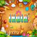 Vigilant India - Prosperous India Essay Writing Competition