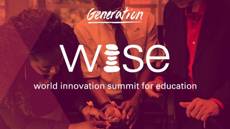 Wise Awards Promote Six Successful And Innovative Projects