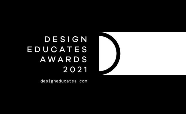 Design Educates Awards Dtea 2021